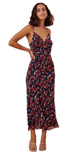 Finders Keepers Maya Dress