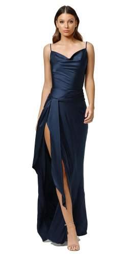 LEXI Ashton Dress