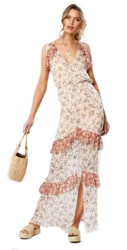 Winona Westbourne Maxi Dress