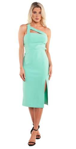 Finders Keepers Daniella Dress