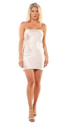 Winona Veda Mini Dress