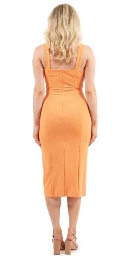 Finders Keepers Effy Dress