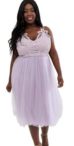 Bardot Loriana Dress